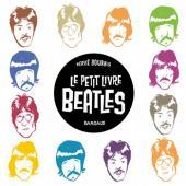 Le petit Livre Beatles