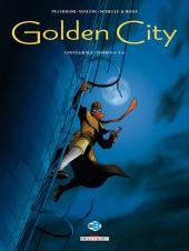 Golden City