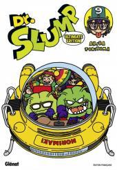 Dr. Slump (Ultimate Edition) -9- Tome 9