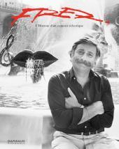 (AUT) Fred - L'Histoire d'un conteur éclectique