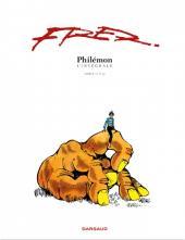 Philémon (Nouvelle édition) -INT3- Intégrale (Tome 11 à 15)