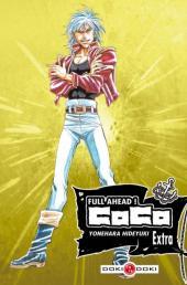 Full ahead ! Coco - Full Ahead ! Coco