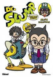 Dr. Slump (Ultimate Edition) -10- Tome 10