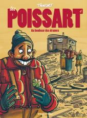 Poissart (Les)