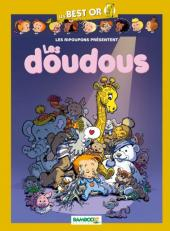 Les ripoupons - Best Of - Les doudous