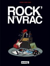 Rock'n'Vrac