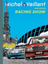 Michel Vaillant (Dupuis) -46- Racing Show