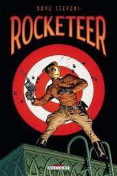 Rocketeer - Tome INT