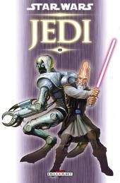 Star Wars - Jedi -8- Ki-Adi-Mundi