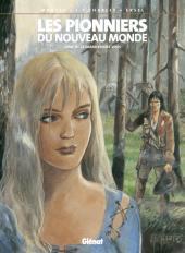 Pionniers du Nouveau Monde (Les)