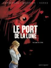 Le port de la Lune -1- Rue Abbé de l'Épée