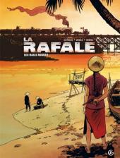Rafale (La)