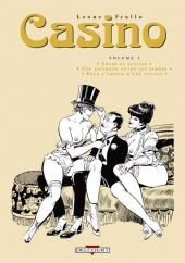 Casino -INT3- Volume 3