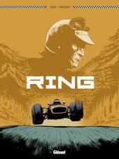 Ring (Ilias/Daoudi) -1- Tome 1