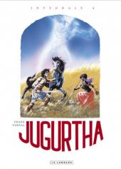Jugurtha -INT4- Intégrale 4