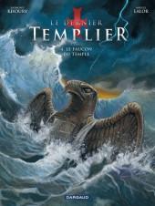 Dernier templier (Le)