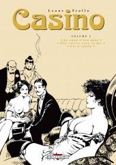 Casino -INT4- Volume 4