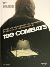 199 combats