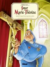 Sœur Marie-Thérèse -1d2013- Sœur Marie-Thérèse des Batignolles