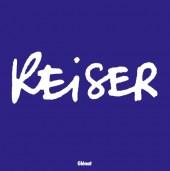 (AUT) Reiser - Reiser