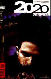 2020 Visions (1997) -9- Renegade part 3