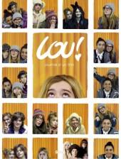 Lou ! (Neel) -HS2- Lou ! - Journal d'un film