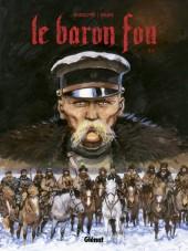 Baron Fou (Le)