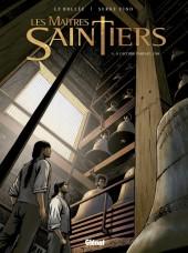 Maîtres Saintiers (Les)