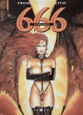 666 -5- Atomik requiem