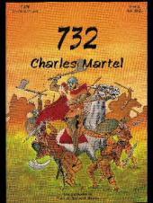 732 Charles Martel