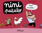 Nini Patalo -5- Nous revoilou !!