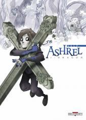 Ashrel -1- Dragon