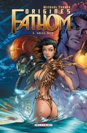 Fathom - Origines