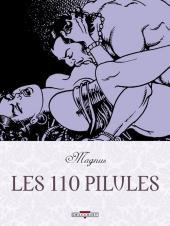 Les 110 pilules -1a2009- Les 110 Pilules