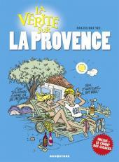 La vérité sur -47- La Provence
