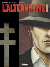 Alternative (L')