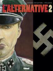 L'alternative -2- L'Alternative 2