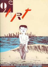 9e art -10- 9e Art n°10