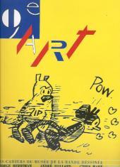 9e art -2- 9e Art n°2