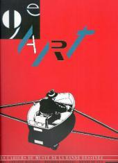 9e art -4- 9e Art n°4