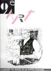 9e art -6- 9e Art n°6