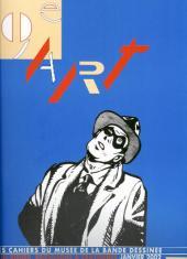 9e art -7- 9e Art n°7