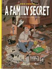 A family secret (2005) - A family secret