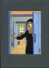 (AUT) Juillard -12TT- Une Monographie