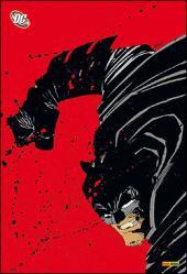 Batman - Dark Knight (Absolute) -INT- Absolute dark knight