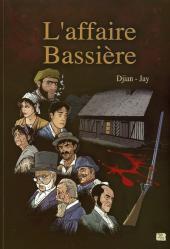 L'affaire Bassière