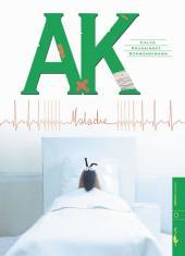 AK -2- Maladie