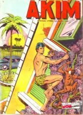 Akim (1re série) -133- Quand Zig intervient