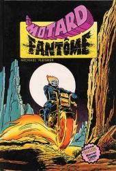 Albums Artima DC/Marvel Super Star