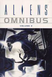 Aliens (Omnibus) -3- Aliens - volume 3
